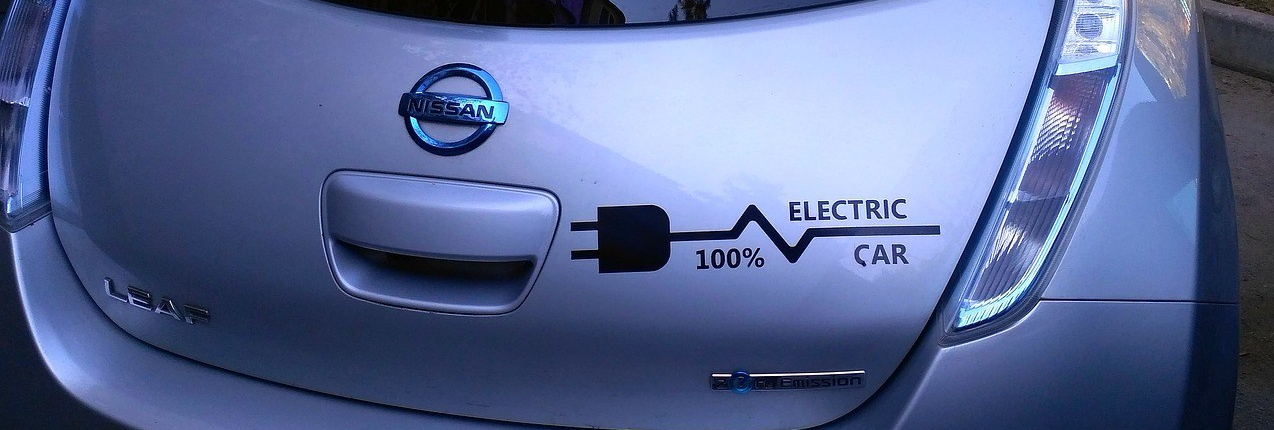 electric-car-1718679_1280.jpg
