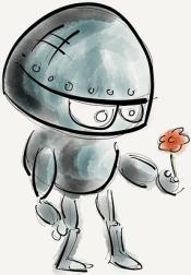 robot-1214536_640.png