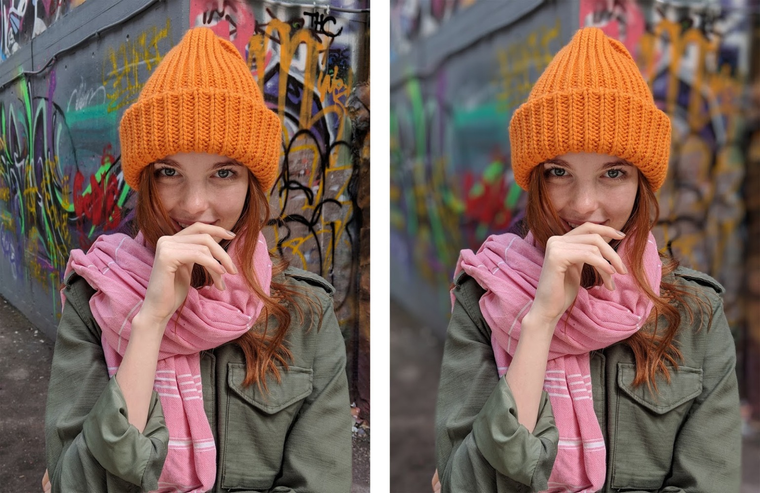 girl-with-the-orange-hat-s.jpg