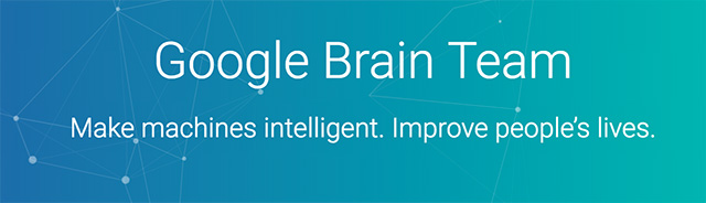 google-brain-team-1470829963.jpg