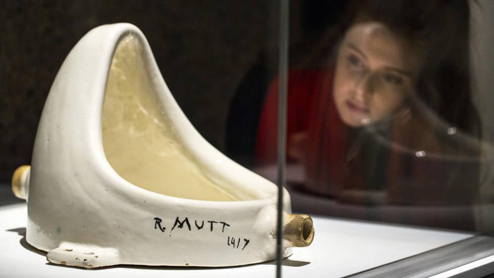 la-fuente-de-duchamp-el-urinario-que-cambio-la-historia-del-arte