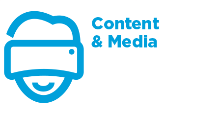 ThemeIcons_Content-Media