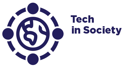 ThemeIcons_Tech-in-Society