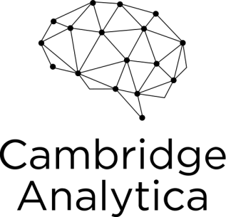 512px-Cambridge_Analytica_logo.svg.png