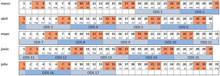 calendarioODS.jpg