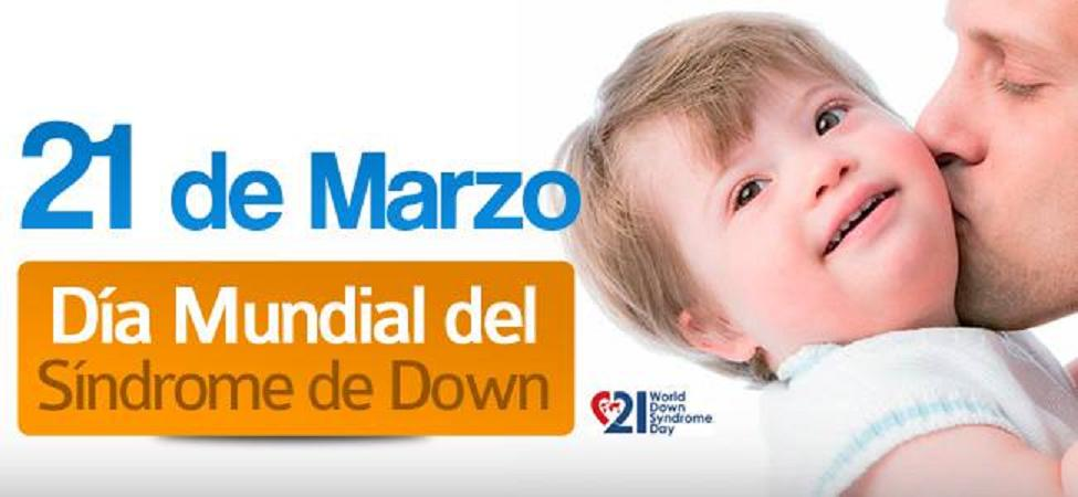 Día-Mundial-del-Síndrome-de-Down.jpg