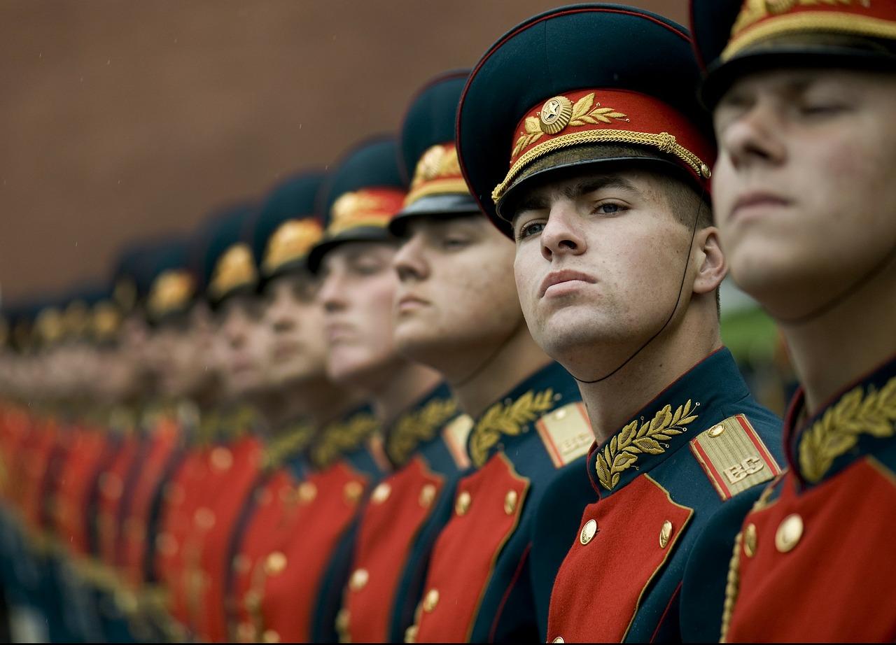 honor-guard-67636_1280.jpg