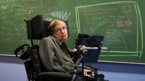 stephen-hawking-cientifico-explica-su-ateismo-con--798372-jpg_604x0.jpg