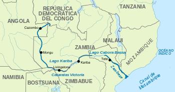 zambeze.png