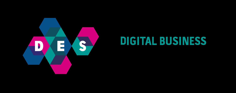 logo_des2017