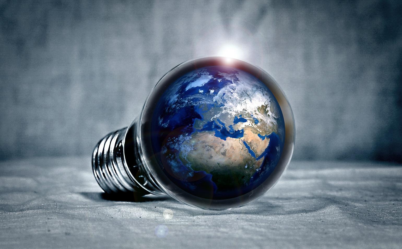 Articulo pobreza energetica eve1