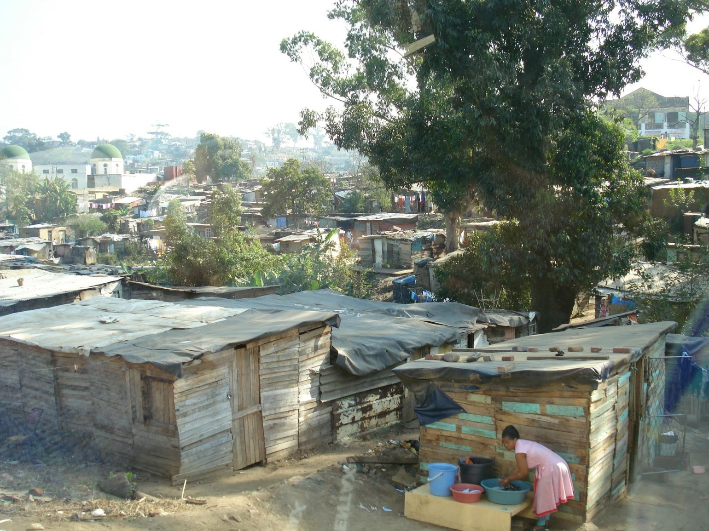 Articulo pobreza energetica eve6