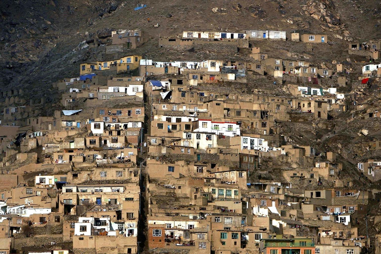 Articulo pobreza energetica eve7.jpg