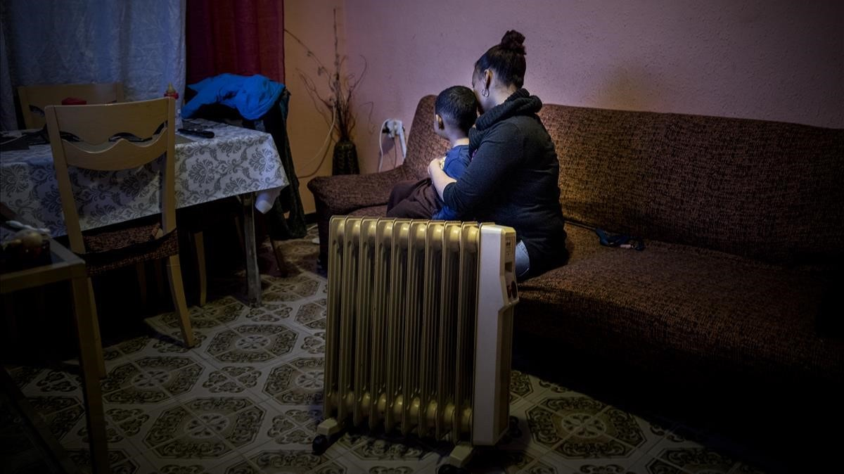 Articulo pobreza energetica eve8