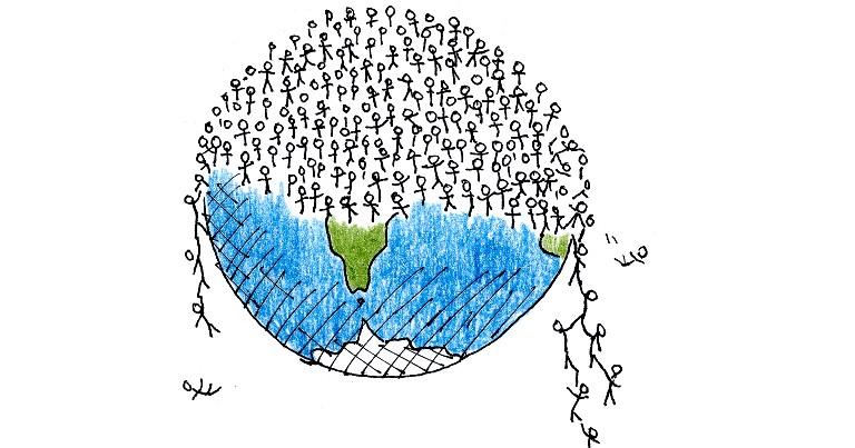 Crecimiento poblacional.jpg