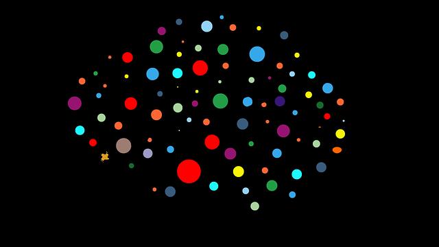 artificial-neural-network-3501528_640.png