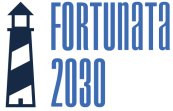 Banner Logo y Frase con marcador fluorescente.1