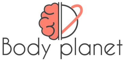 logo-body-planet.png