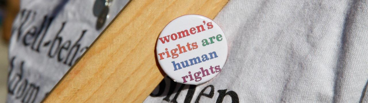 womens-march-2004278_1280.jpg