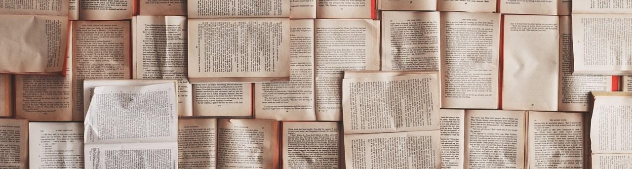 books-1245690_1280
