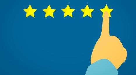 customer-experience-3024488_1280.jpg