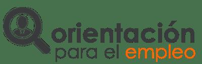 logo_oficial-1.png