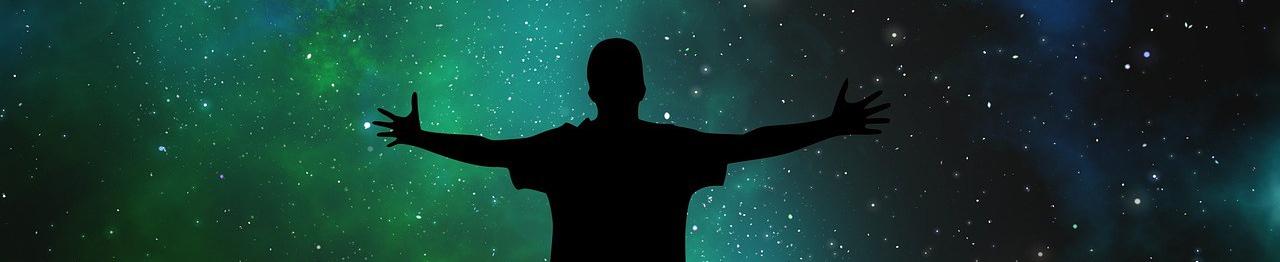 universe-1044107_1280.jpg