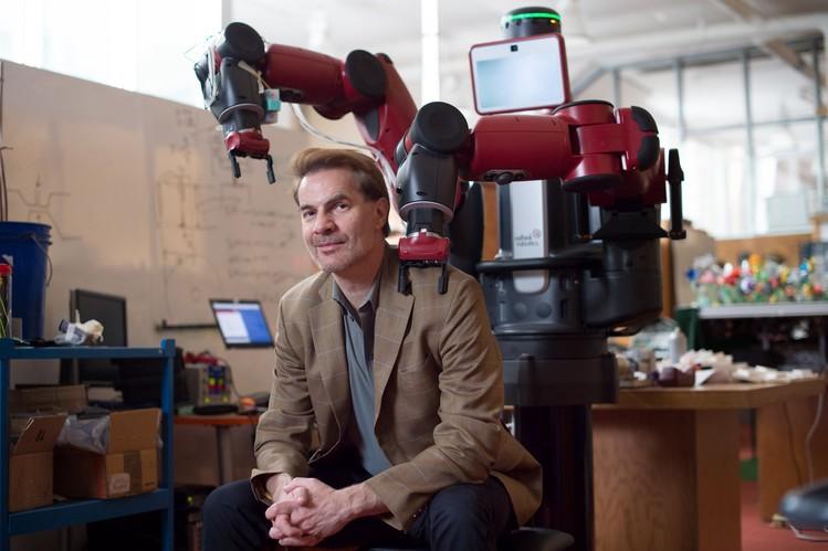 Para qué sirve y para qué no sirve el aprendizaje automático (MachineLearning)
