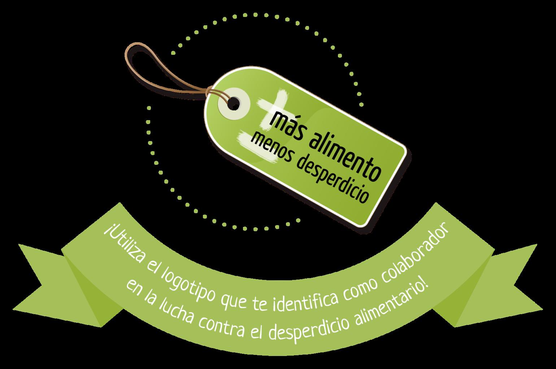 etiqueta_lazo.png