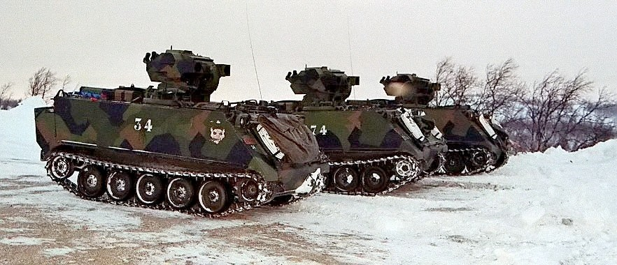tanques.jpg