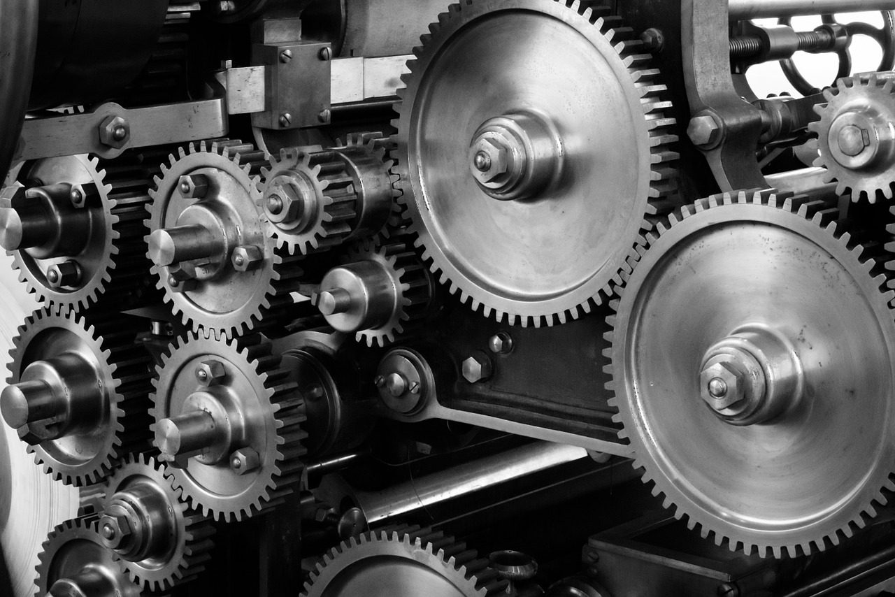 gears-1236578_1280.jpg