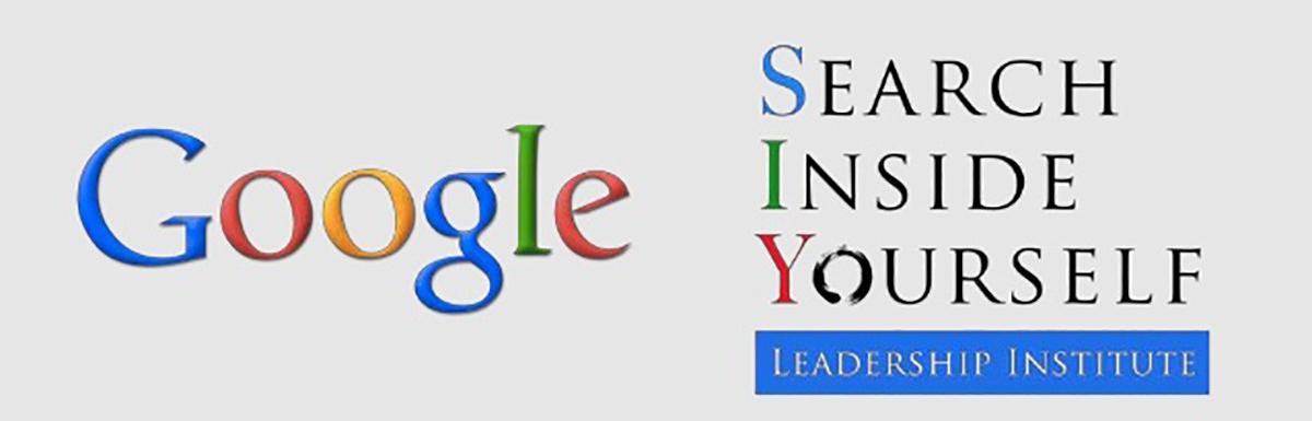 search-inside-yourself-mindfulnessbased-emotional-intelligence.jpg