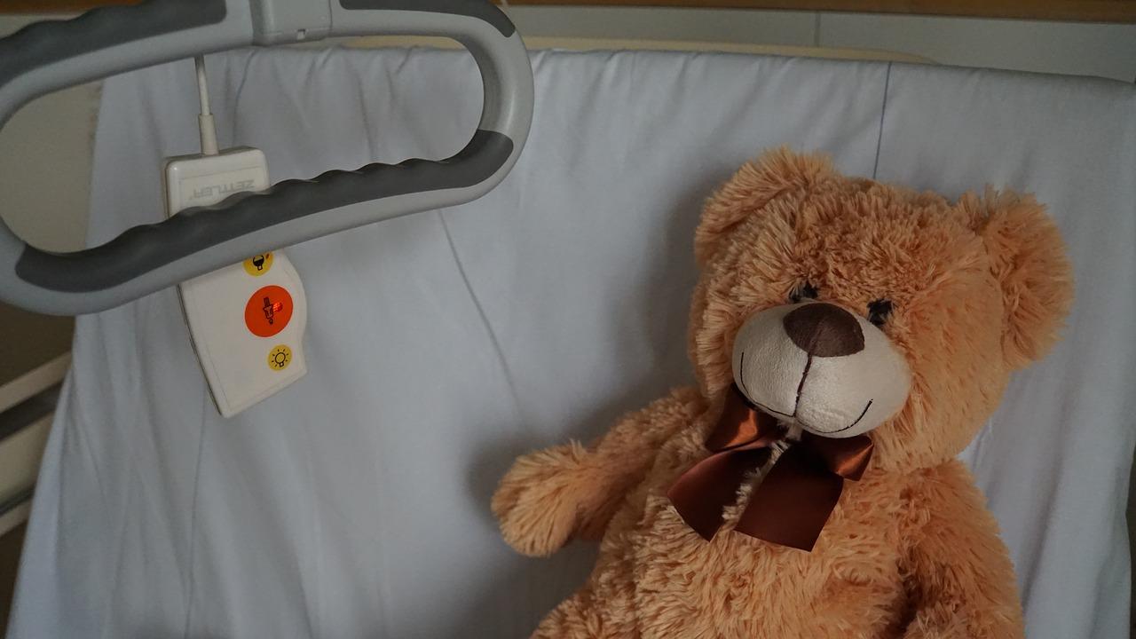hospital-3872344_1280.jpg