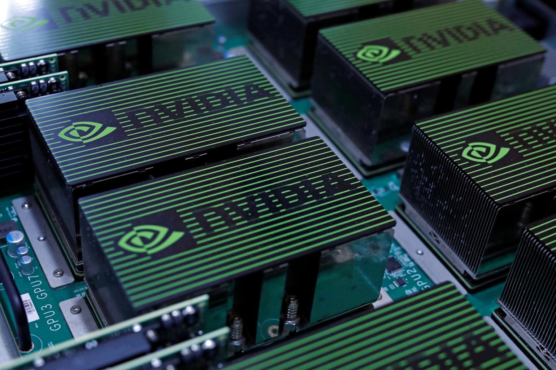 https___s3-ap-northeast-1.amazonaws.com_psh-ex-ftnikkei-3937bb4_images_8_1_3_3_773318-8-eng-GB_20170818_Nvidia-computer-chip.jpg