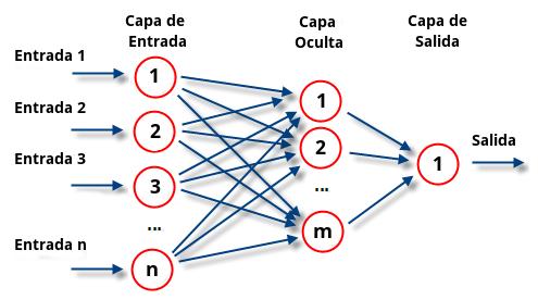 RedNeuronalArtificial (1).png