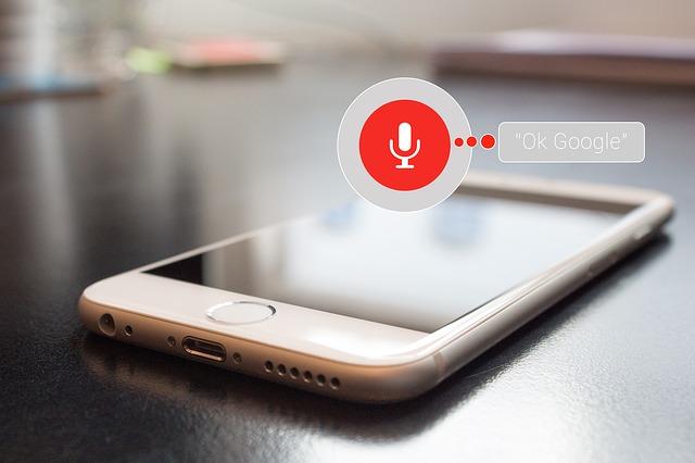 voice-control-2598422_640.jpg