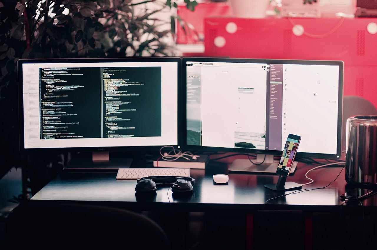computer-1245714_1280.jpg