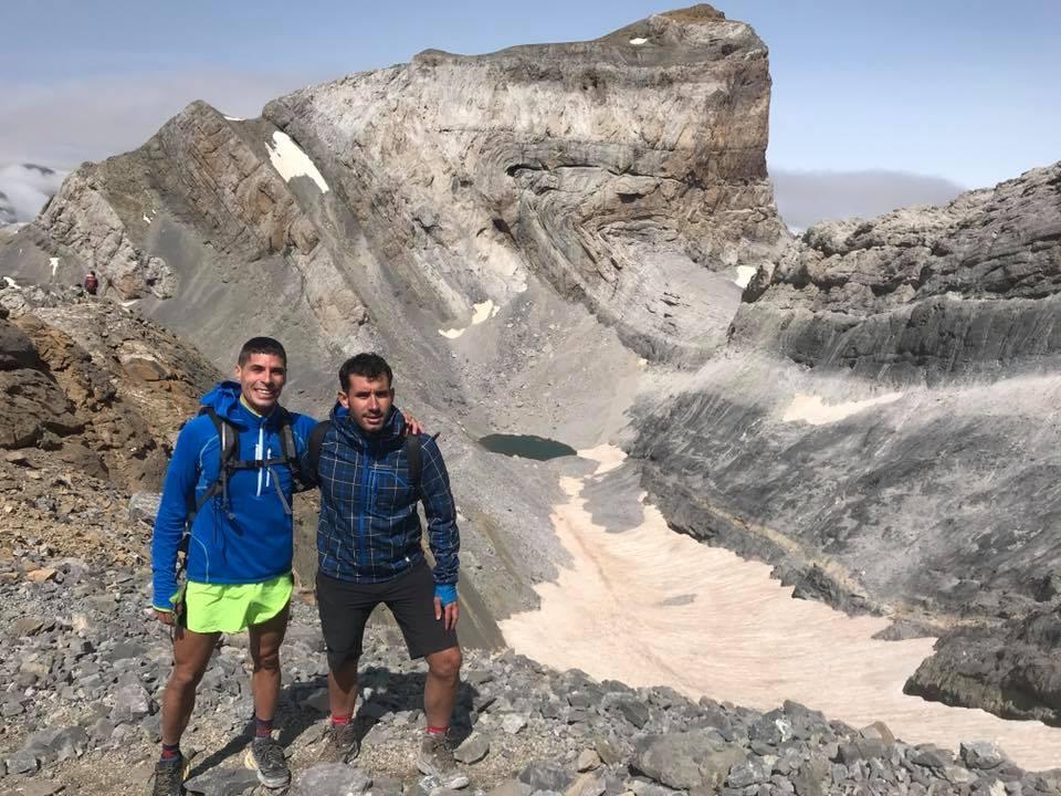 Glaciar de Monteperdido.jpg