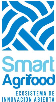 smartfood.png