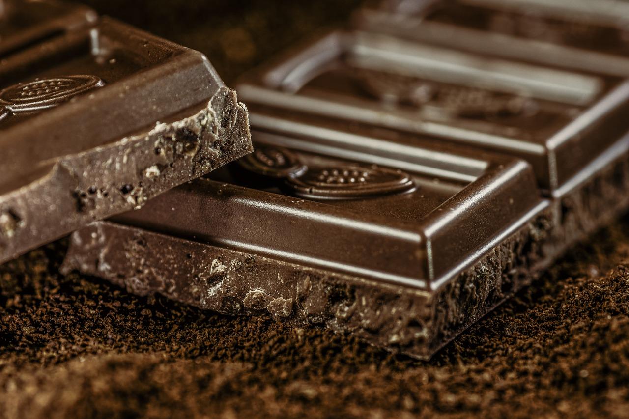chocolate-968457_1280.jpg