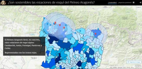 pirineo5