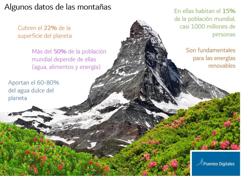 montaña22.jpg